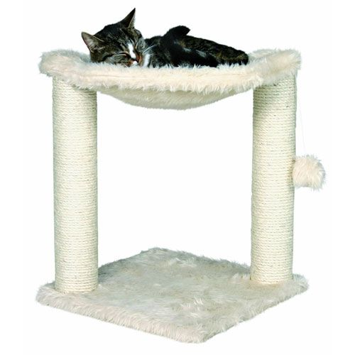 cat tree gifts for cat lovers