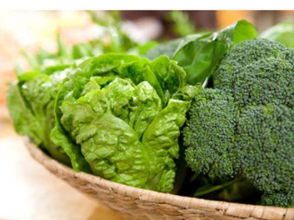 Durch die richtige Ernährung bei Fettleber kann sich diese vollständig zurückbilden und Folgeerkrankungen wie eine Zirrhose verhindern.