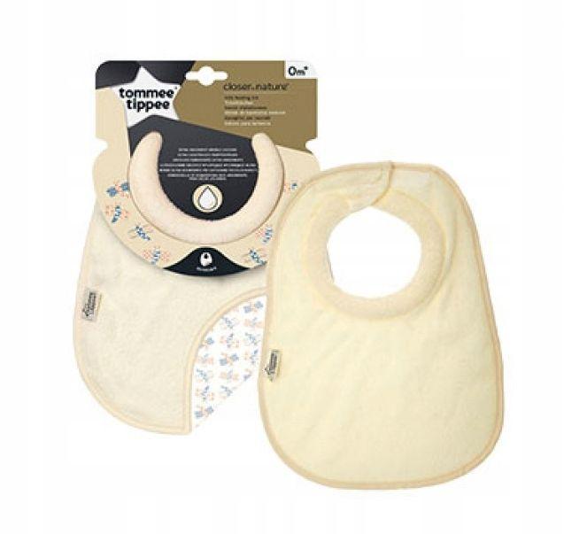 Sliniak Tommee Tippee Kolnierzyk Frotte Miekki 7706286767 Oficjalne Archiwum Allegro Baby Shoes Fashion Shoes