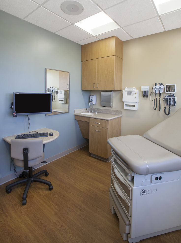 102 best images about medical office interiors on pinterest for Medical office interior design