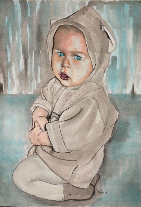 watercolor 2014 izakone.blogspot.com