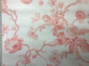 Lovely Brunschwig & Fils Classic Wallpaper- 10 double rolls available!  | eBay