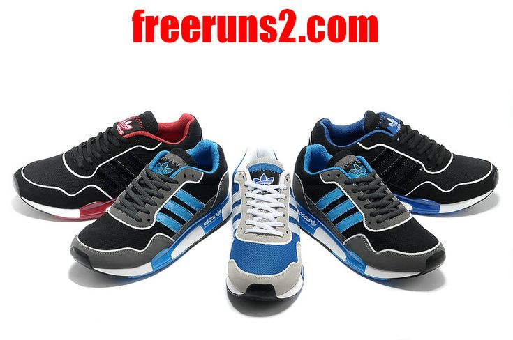 Hommes Adidas Zx 900 - Pin 490962796848418209 Magasin D'usine
