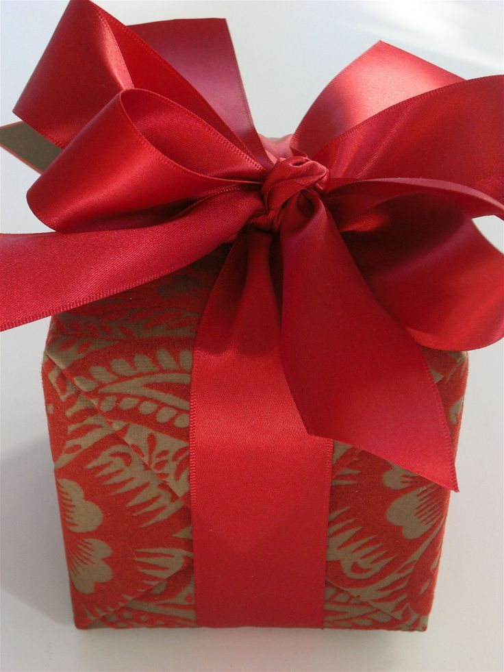 13 best Elegant Gift Wrapping images on Pinterest | Gift ...