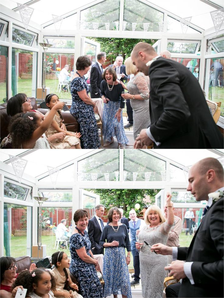 fun reportage wedding photography, suffolk