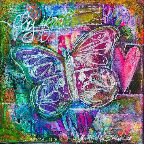 He{Art}FlyFree | Pinterest | Inspiration, Journal and Journaling
