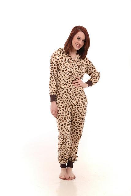 Top 25 ideas about Adult Onesies & Footie Pajamas on Pinterest ...
