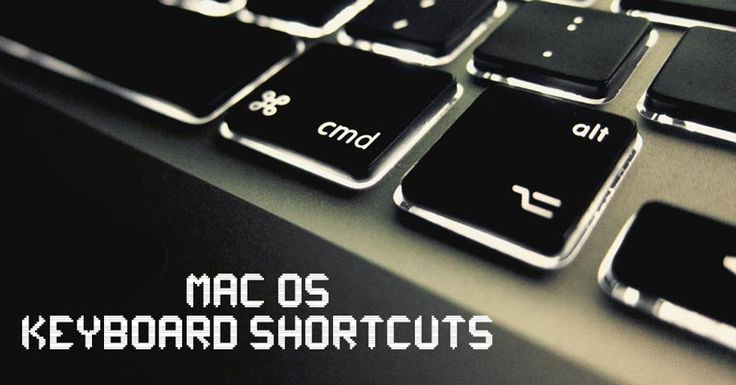 Are you guys looking to Mac Os Keyboard Shortcuts Keys to boost your speed of productivity or are you just want to save your time by not going through 3-4 steps then you are at...[ReadMore..]