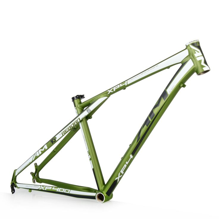 "Free Shipping New AM XP400 26*16/17"" AL 6061 Aluminum Alloy Mountain Bike Frame lightweight cross-country mountain bike frame"