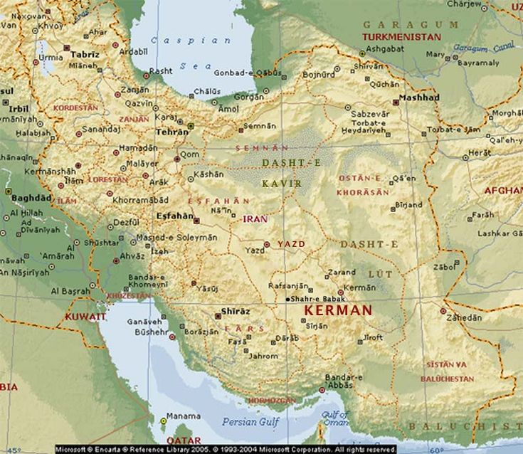 17 best medi social images on pinterest social science maps and map of iran gumiabroncs Choice Image