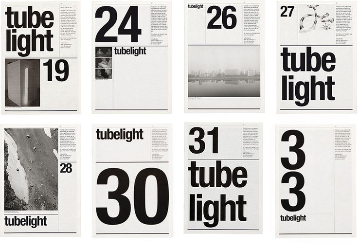 tubelight-covers