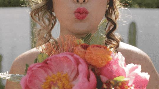 Palm Springs, CA   #trendybride #realwedding #fineartwedding #weddings #brideandgroom #justmarried #weddingblog #bride #shesaidyes #ido #fineartfilm #weddingattire #weddingplanning #weddingvideos #luxuryweddings #greenweddingshoes #indiewedding #marthastewartweddings #married #filmwedding #timelapse #creative #laweddingvideographer #weddingvideo #weddingvideographer #super8mm #sharkpig #sharkpigweddings