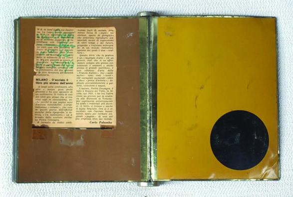 d'albisola-1934-anguria-21