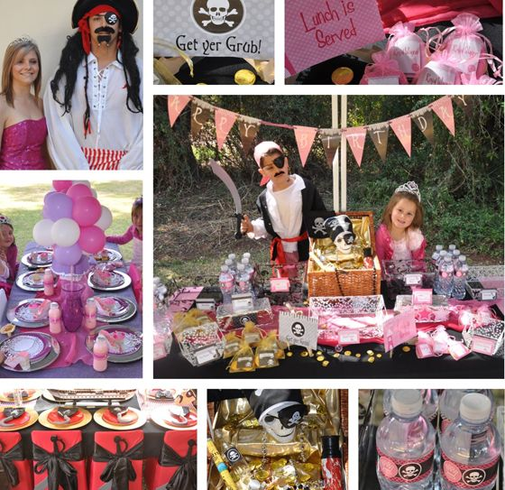 Google Image Result for http://www.simonemadeit.com/wp-content/uploads/2012/08/Pirates-and-Princesses-Party.jpg