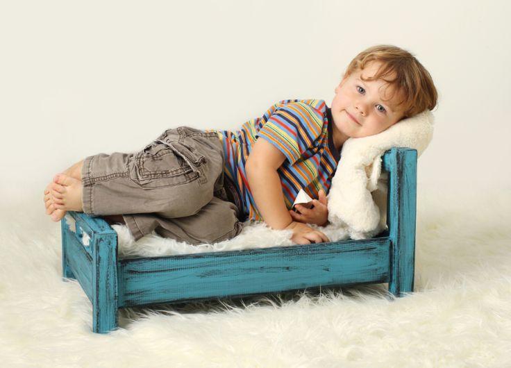 Como Acalmar seu Filho e Fazê-lo Adormecer Rápido ? Tem crianças que demoram mais para adormecer e outras que demoram menos... de qualquer forma existem formas de acelerar o processo!