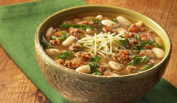 17 Best images about Soups on Pinterest | French onion ...