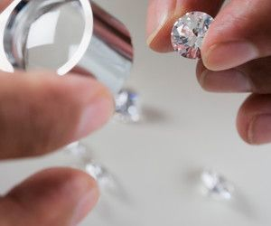 9 best jewelry appraisals repair images on pinterest jewel gold did you know it is always a good idea to have your jewelry appraised for solutioingenieria Choice Image