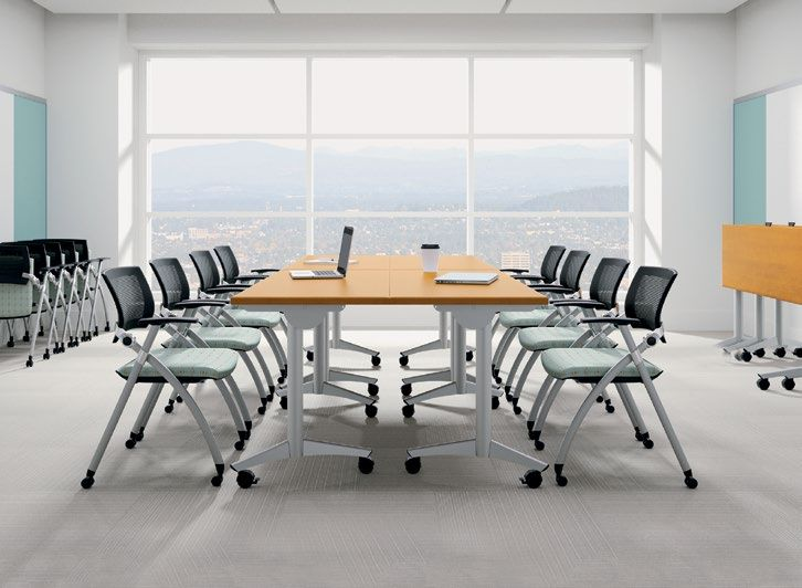 For Office Furniture With Personality Choose Essay From National