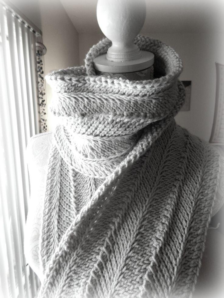 51 best crochet tunisian images on knit