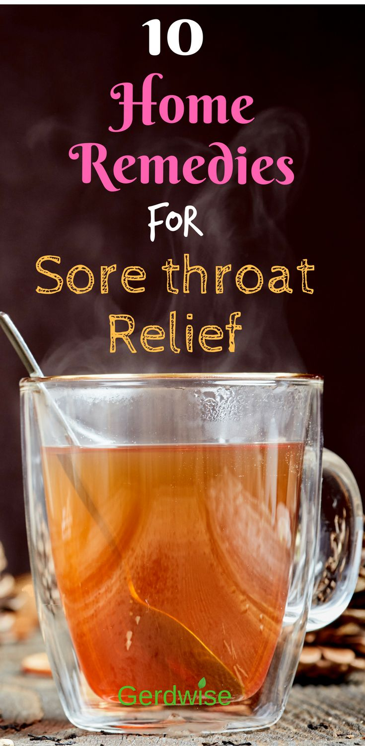 Got LPR? Suffer from a chronic sore throat? Check out these 10 home remedies for sore throat relief! #sorethroat #acidrefluxremedies #acidrefluxremediesinstant #gerd #lpr #drymouth
