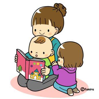 Teach your child Japanese