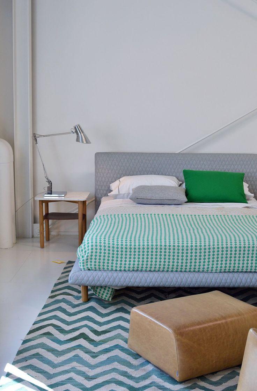 9 best bedroom furniture images on pinterest bed furniture