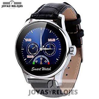 ⬆️😍✅ Dial Fantime - Reloj Inteligente 😍⬆️✅ Increíble Modelo perteneciente a la Colección de RELOJES INTELIGENTES ➡️ PRECIO 61.99 € Disponible en 😍 https://www.joyasyrelojesonline.es/producto/dial-de-reloj-de-muneca-reloj-inteligente-telefono-inalambrico-bluetooth-smartwatches-de-pantalla-para-iphone-y-android-i9-by-fantime/ 😍 ¡¡No los dejes Escapar!! #Relojes #Inteligentes #Smartwatch