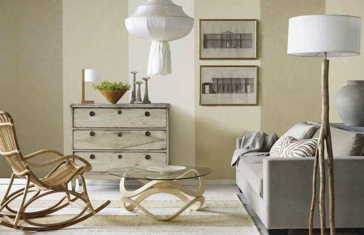 muebles baratos restaurados