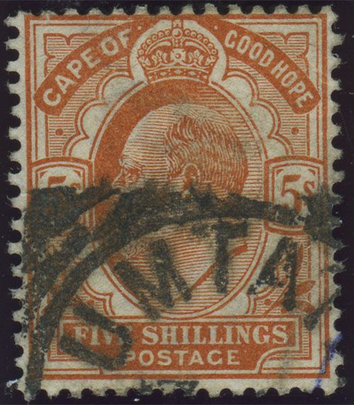 GB Stamps - Specialist Great Britain Stamp Dealers