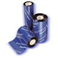 Thermotransfer rolls