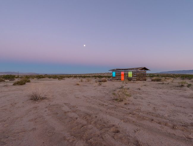 phillip-k-smith-iii-lucid-stead-in-the-california-desert-08