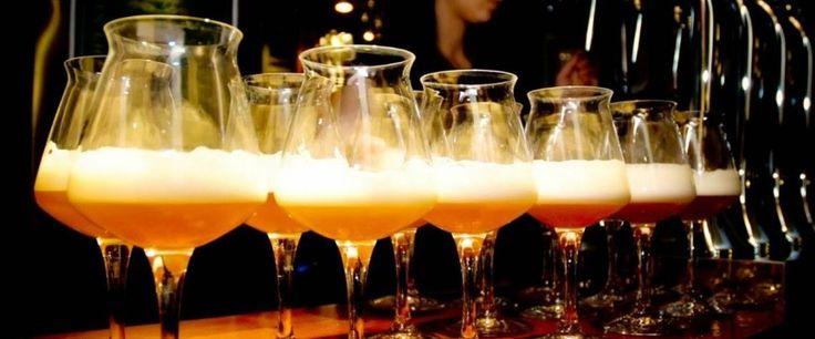 Frosinone. Master of Food - Birra. - Le Strade della Birra - Magazine sul mondo…