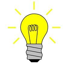 L 39 lectricit au cycle 2 sciences ddm pinterest - Bazar de l electricite ...