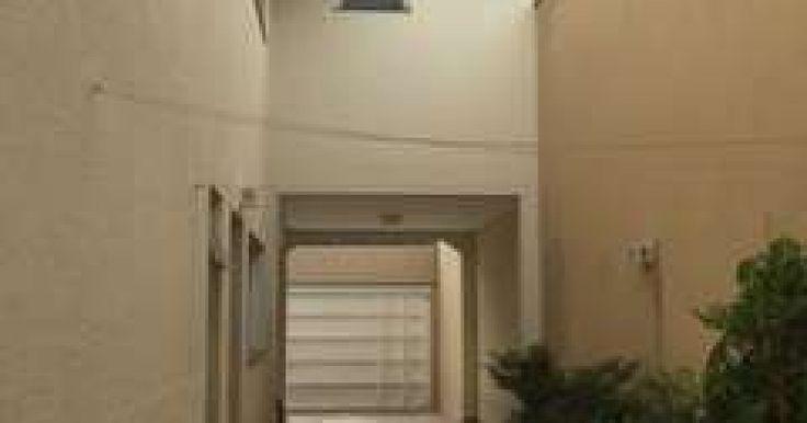 Multi Imobiliária - Casa para Venda em Uberlândia