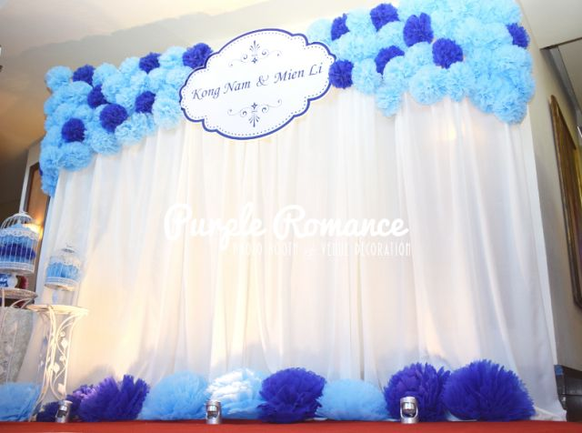 343 best balloons for prom images on pinterest balloon arch bows a webpage on wedding decoration and photo booth services at kuala lumpur malaysia junglespirit Gallery