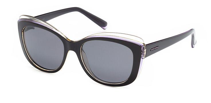 SS20514A #eyewear #sunglasses #sunnies