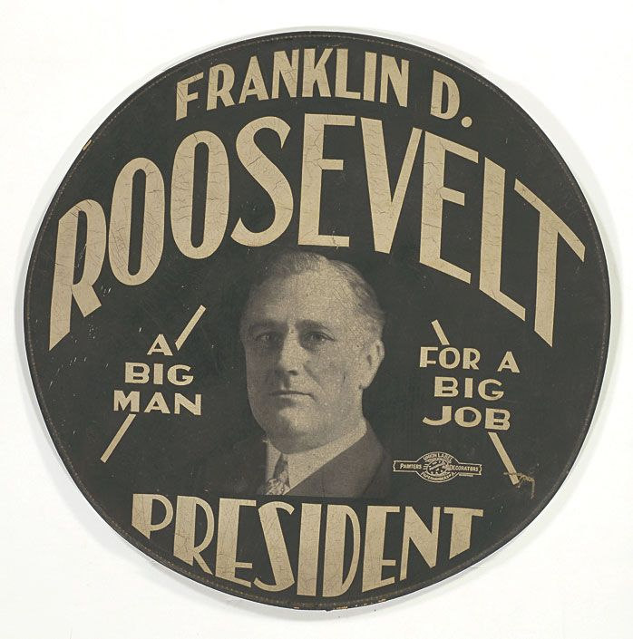 biography of franklin d roosevelt one of the greatest american presidents The 10 best and five worst presidents are below, as ranked in its 2010  1  franklin d roosevelt franklin d roosevelt (photo: getty images)  more  history: arizona's presidential history | phoenix's presidential streets.