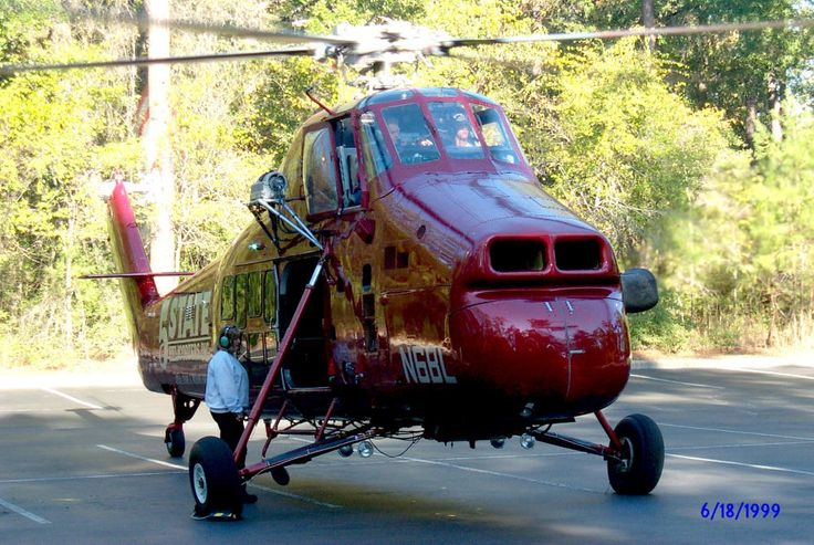 I 39 m knackered page 1 hubschrauber flugzeuge helicopter airplanes pinterest - Runryder rc heli ...