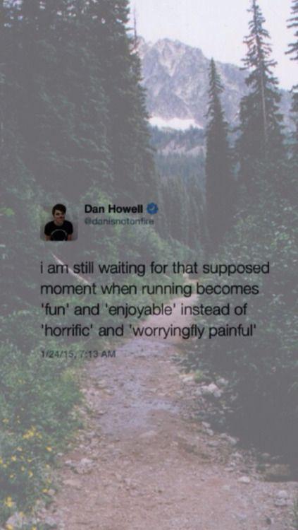 dan and phil lock screen tumblr - Google Search<-- Sam here Dan. Same here.