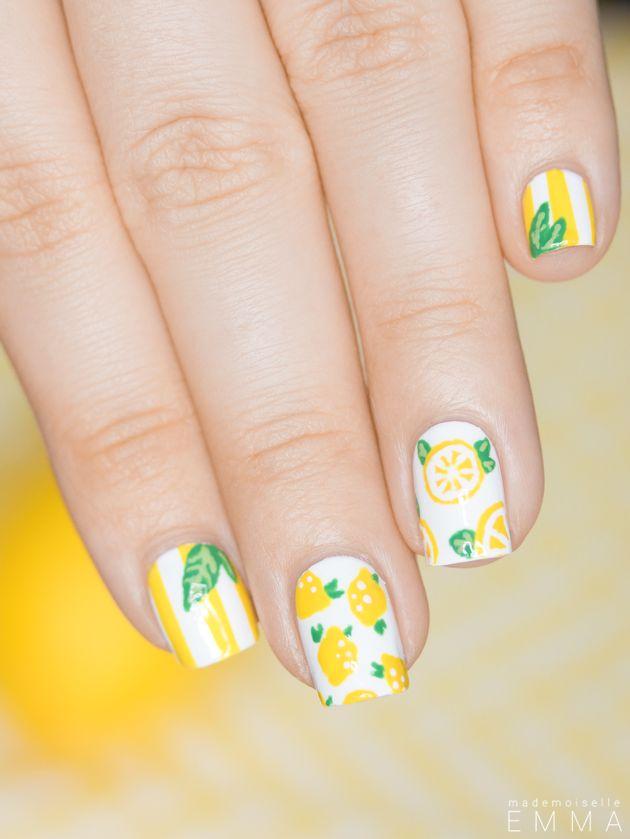 Nailstorming_Voila_L_Ete_Citron_03
