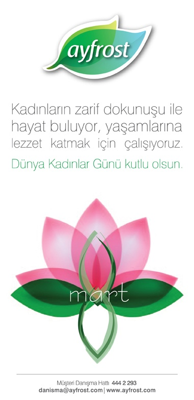 #8 mart 2013 #dünya kadınlar günü #8 of march #international women's day