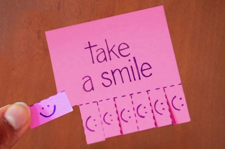 Goede morgen! Ik start een nieuwe week met een volle agenda. Maandag, opgestaan met een 'big smile'. Genoeg glimlach om te delen! Neem er gerust één en start jullie week ook met een smile! Iedereen een toffe week gewenst. Always Be Positive! Beautiful reminder. Peter Positief