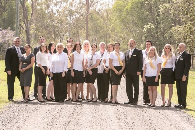 Ray White Real Estate Waterford