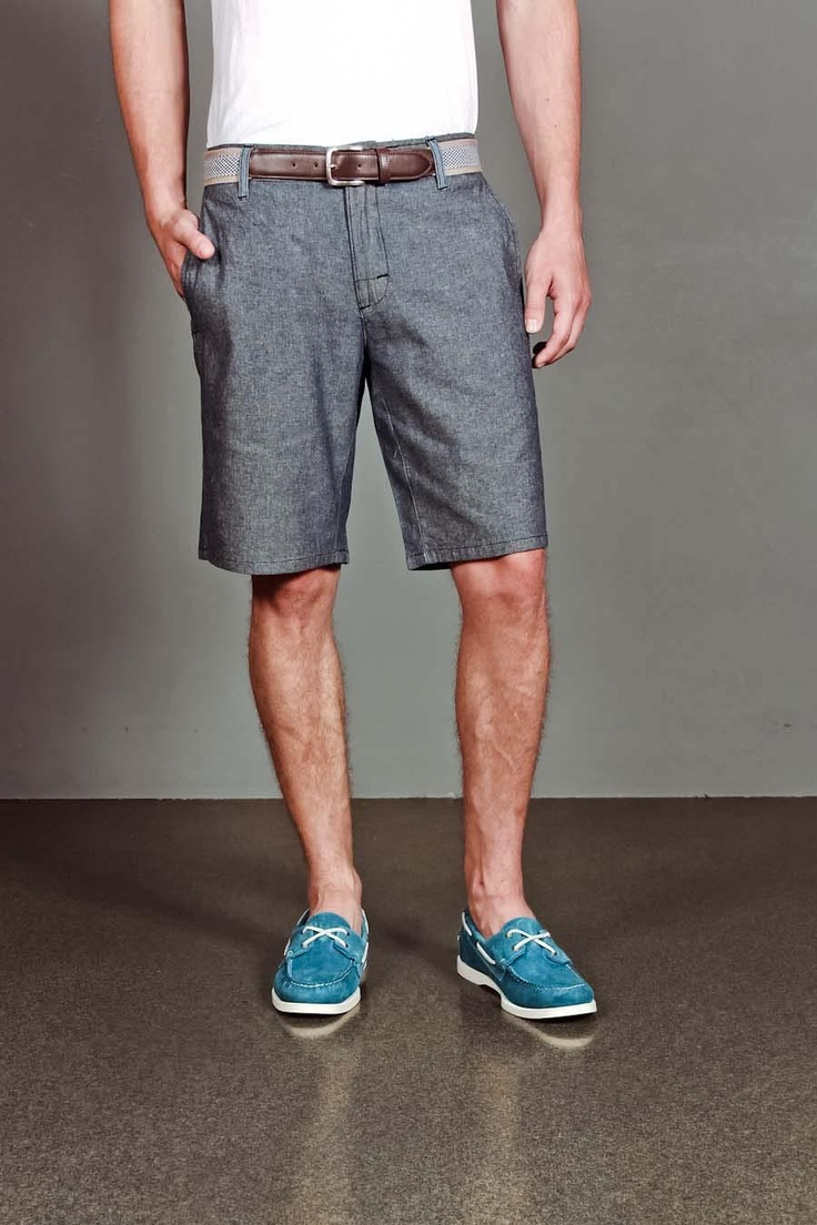 14 best Cool men's shorts images on Pinterest