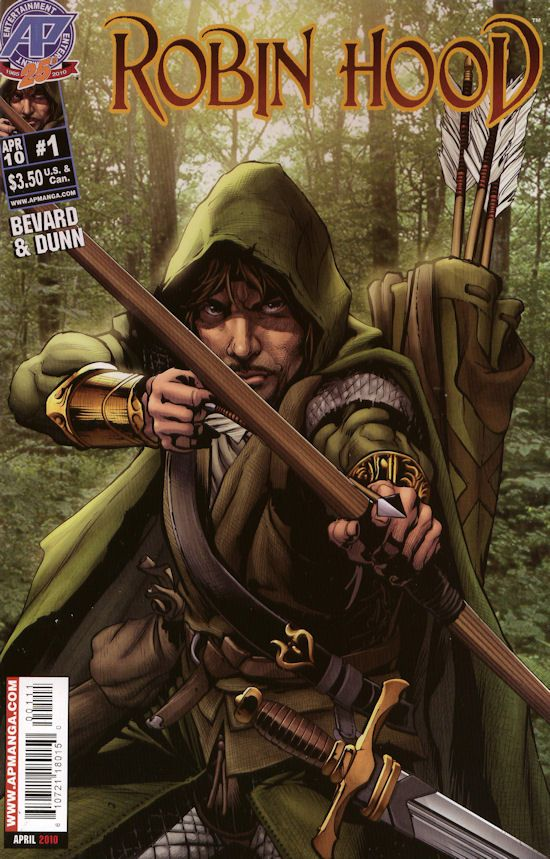 747 best images about Robin Hood on Pinterest