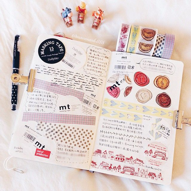 Winnie⭐️ @maomaoh888 Good morning Frid...Instagram photo | Websta (Webstagram)