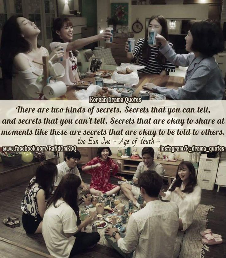 25+ Best Ideas About Korean Drama Quotes On Pinterest