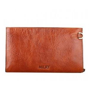 Buy Top Men Wallet With Zipper - Men Bags - handbag shop
