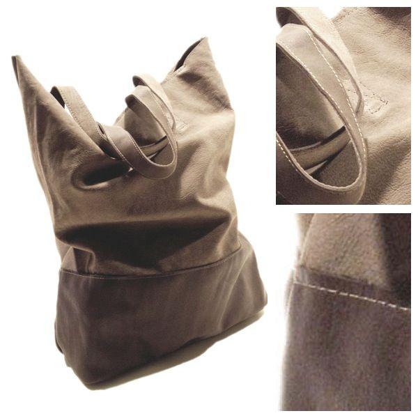 #jdk #bagandmore #borsa #bag #modadonna #fashion #madeinitaly