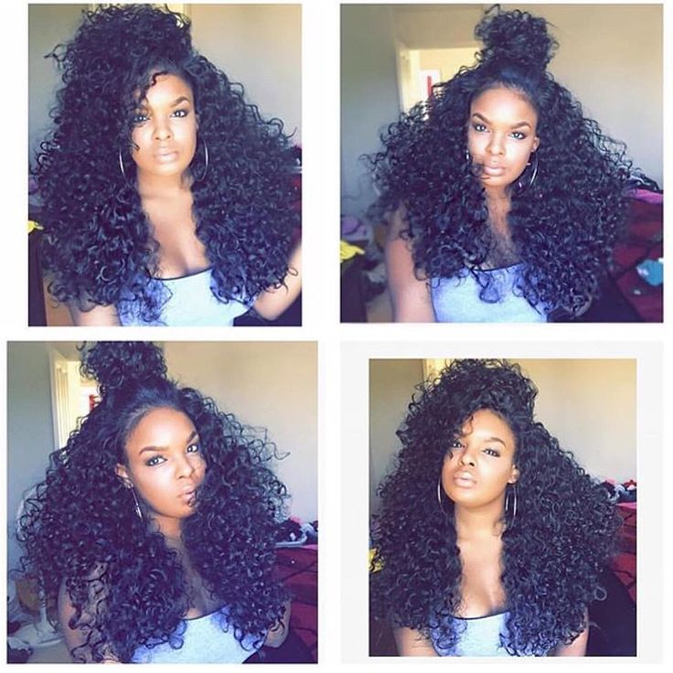 Best 25 big curly weave ideas on pinterest curly sew in weave big promotion on nov11th webhttpaliexpress pmusecretfo Images